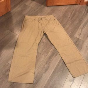 🥾Men's Old Navy Loose Fit Pants🥾